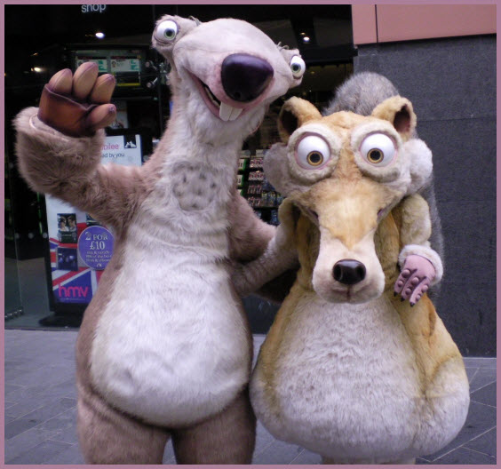Ice-Age-Sid-Scrat-and-Diego1.jpg