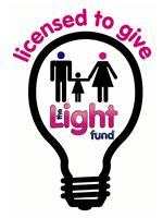 Light Fund