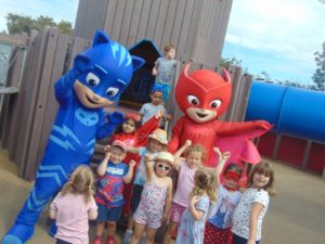PJ-Masks-Animal-Farm